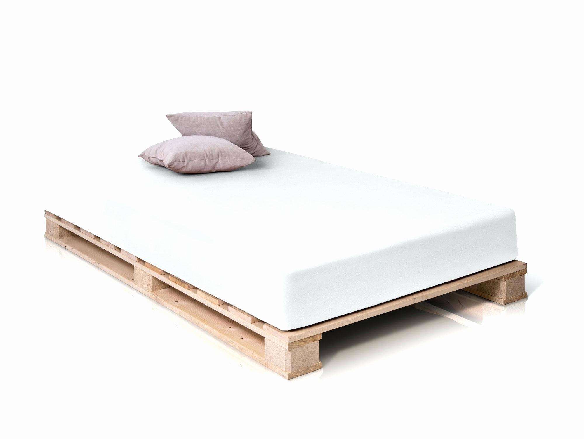 Full Size of Bett 120x200 Ikea 120200 Genial Boxspring 90200 Unique Betten 90x200 Weiß Für Teenager Jugendzimmer Amerikanisches Balinesische Prinzessin Bopita Küche Wohnzimmer Bett 120x200 Ikea