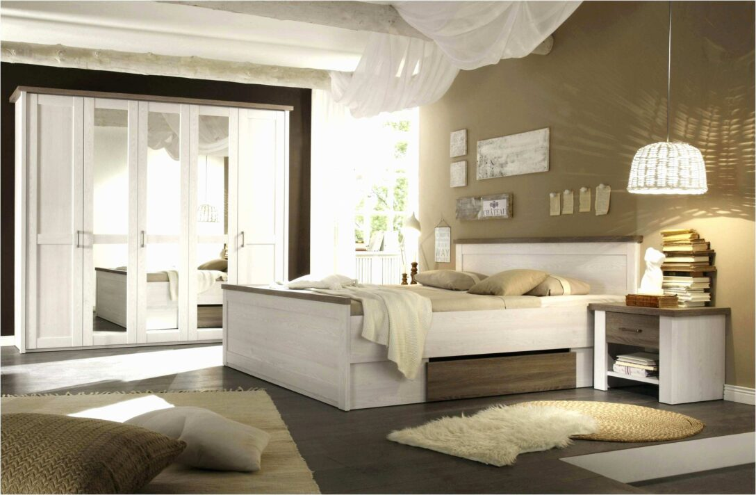 Large Size of Dachgeschosswohnung Einrichten Schlafzimmer Ideen Einzigartig Einrichtung Küche Kleine Badezimmer Wohnzimmer Dachgeschosswohnung Einrichten