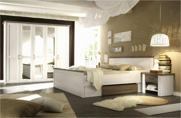 Medium Size of Dachgeschosswohnung Einrichten Schlafzimmer Ideen Einzigartig Einrichtung Küche Kleine Badezimmer Wohnzimmer Dachgeschosswohnung Einrichten