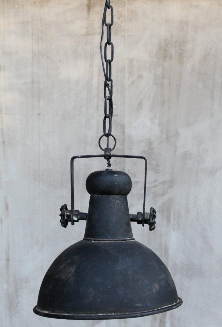 Medium Size of Landhaus Küche Lampe Industrielampe Modern Design Deckenlampe Hngelampe Factory Tapete Rosa Billig Kaufen Apothekerschrank Miniküche Mit Kühlschrank Wohnzimmer Landhaus Küche Lampe