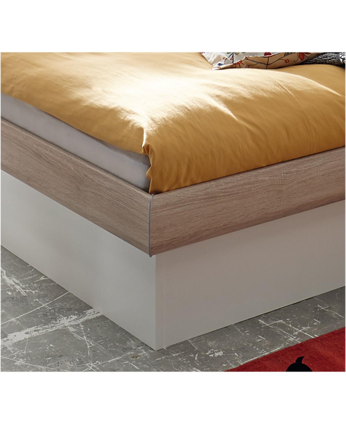 Full Size of Bett 200x200 Weiß Mit Bettkasten Betten Stauraum Komforthöhe Wohnzimmer Stauraumbett 200x200
