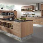 Massivholzküche Abverkauf Wohnzimmer Massivholzküche Bad Abverkauf Inselküche