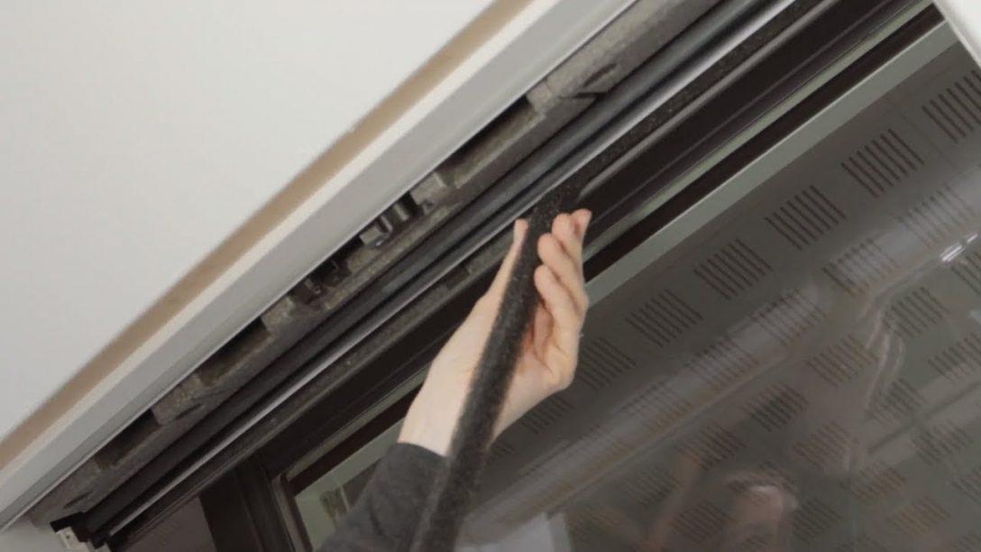 Large Size of Austausch Des Luftfilters Bei Veludachfenstern Ab Baujahr 2013 Velux Fenster Rollo Preise Kaufen Einbauen Ersatzteile Wohnzimmer Velux Ersatzteile