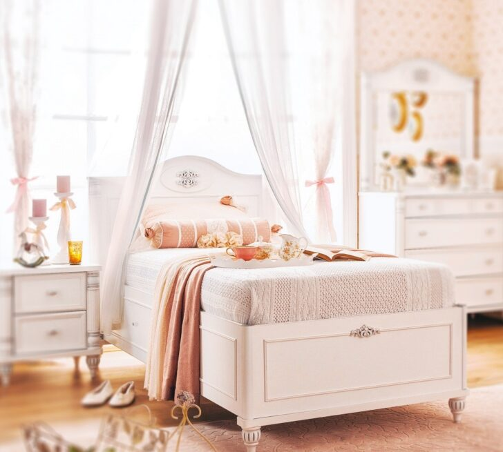 Medium Size of Kinderbett Stauraum 90x190 Mit Online Kaufen Furnart Bett 140x200 160x200 200x200 Betten Wohnzimmer Kinderbett Stauraum