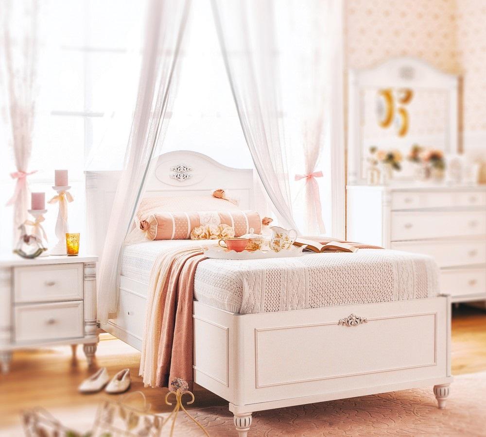 Full Size of Kinderbett Stauraum 90x190 Mit Online Kaufen Furnart Bett 140x200 160x200 200x200 Betten Wohnzimmer Kinderbett Stauraum