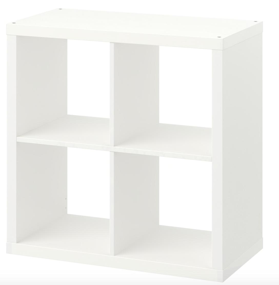 Large Size of Sideboard Betten Ikea 160x200 Miniküche Sofa Mit Schlaffunktion Küche Kosten Kaufen Modulküche Anrichte Bei Wohnzimmer Anrichte Ikea