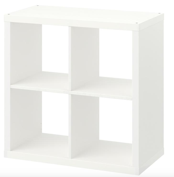 Medium Size of Sideboard Betten Ikea 160x200 Miniküche Sofa Mit Schlaffunktion Küche Kosten Kaufen Modulküche Anrichte Bei Wohnzimmer Anrichte Ikea