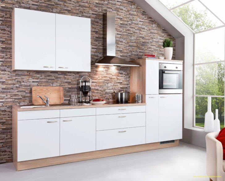 Medium Size of Ikea Küche Landhaus Weiß Kche Grau 17 Kaufen Schnittschutzhandschuhe Wandtattoo Granitplatten Esstisch Oval Schlafzimmer Kommode Mischbatterie Einbau Wohnzimmer Ikea Küche Landhaus Weiß