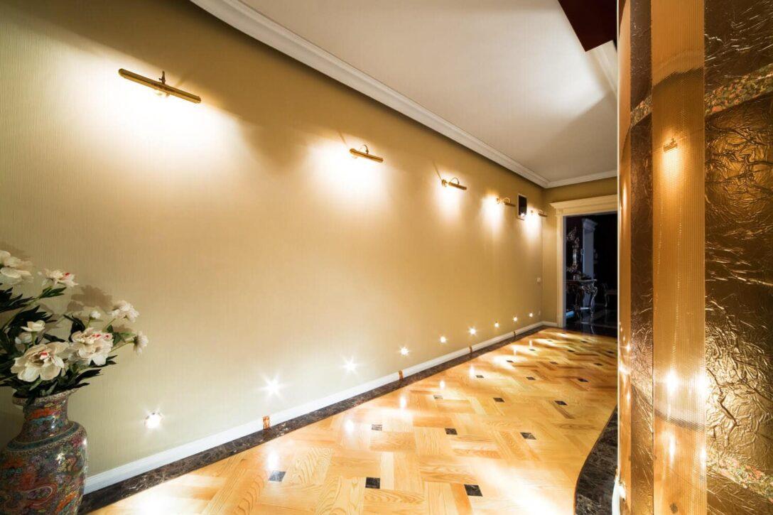Large Size of Wohnzimmer Decke Indirekte Beleuchtung Farben Fr Kleine Rume Deckenleuchte Gardinen Für Liege Tagesdecke Bett Vitrine Weiß Bilder Fürs Moderne Lampe Led Wohnzimmer Wohnzimmer Decke