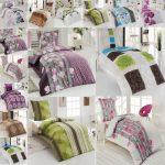 Bettwäsche 155x220 Sehr Hochwertige Baumwolle Renforce Bettwsche Modelle Sprüche Wohnzimmer Bettwäsche 155x220