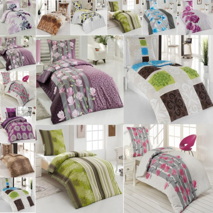 Medium Size of Bettwäsche 155x220 Sehr Hochwertige Baumwolle Renforce Bettwsche Modelle Sprüche Wohnzimmer Bettwäsche 155x220