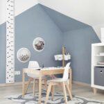 Pin Von Nina Geiger Auf Kinderzimmer In 2020 Babyzimmer Sofa Regal Regale Weiß Wohnzimmer Wandgestaltung Kinderzimmer Jungen