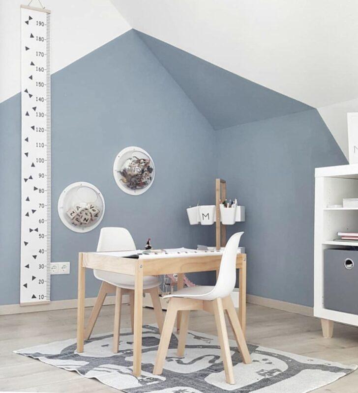 Medium Size of Pin Von Nina Geiger Auf Kinderzimmer In 2020 Babyzimmer Sofa Regal Regale Weiß Wohnzimmer Wandgestaltung Kinderzimmer Jungen