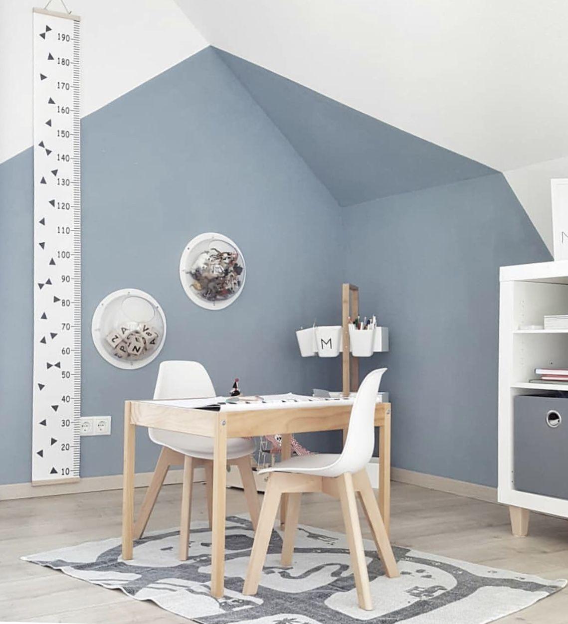 Full Size of Pin Von Nina Geiger Auf Kinderzimmer In 2020 Babyzimmer Sofa Regal Regale Weiß Wohnzimmer Wandgestaltung Kinderzimmer Jungen