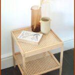 Rattan Beistelltisch Ikea Wohnzimmer Rattan Beistelltisch Ikea Nachttisch Aus Hack Bedside Sofa Betten 160x200 Rattanmöbel Garten Bei Miniküche Küche Kosten Polyrattan Modulküche Bett Kaufen