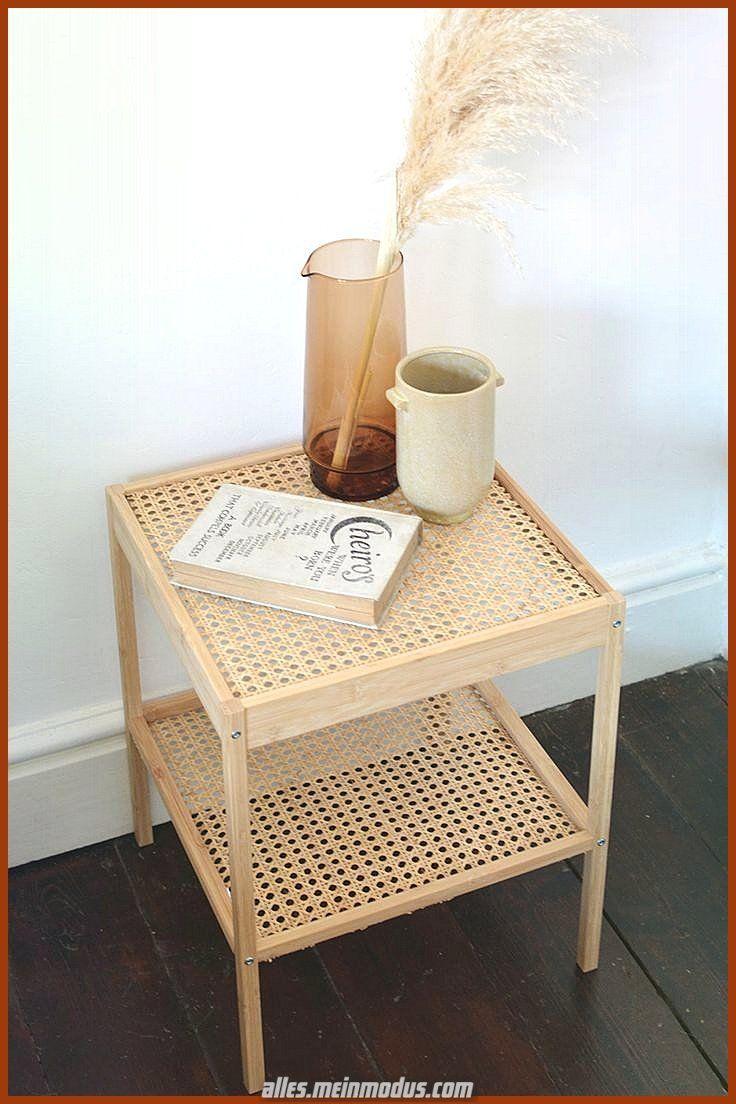 Full Size of Rattan Beistelltisch Ikea Nachttisch Aus Hack Bedside Sofa Betten 160x200 Rattanmöbel Garten Bei Miniküche Küche Kosten Polyrattan Modulküche Bett Kaufen Wohnzimmer Rattan Beistelltisch Ikea
