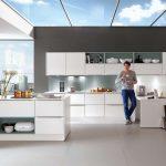 P 63620nbild1foto Djdkuechen Quelle Gmbh Kchen Journal Küchen Regal Wohnzimmer Küchen Quelle