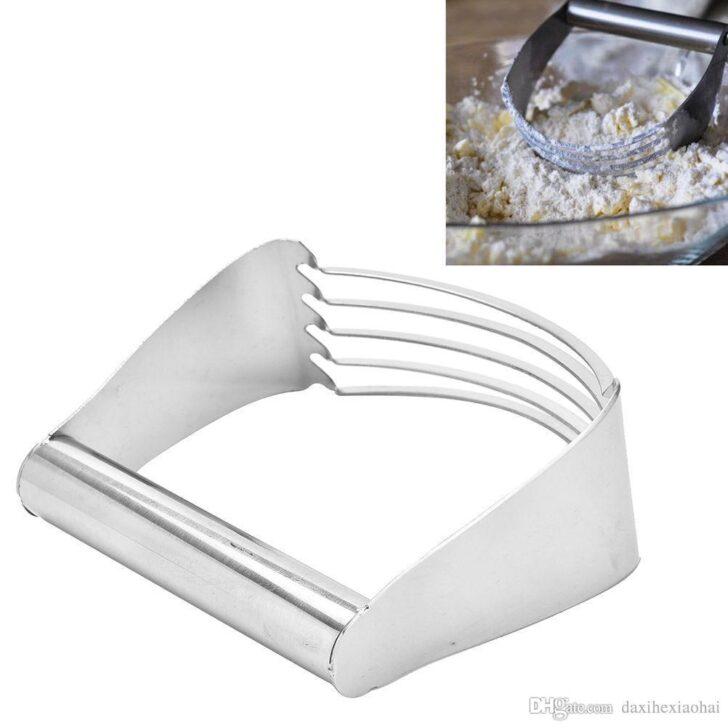 Medium Size of Neue Mixer Pasta Schneebesen Werkzeug Chesterfield Sofa Gebraucht Einbauküche Gebrauchte Küche Verkaufen Fenster Kaufen Landhausküche Betten Regale Wohnzimmer Edelstahlküche Gebraucht