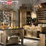 Kche Einrichten Ideen Holzmbel Youtube Küche Planen Kostenlos Eckunterschrank Selbst Zusammenstellen Kaufen Ikea Sitzecke Eckbank Pendelleuchten Pantryküche Wohnzimmer Küche Einrichten Ideen