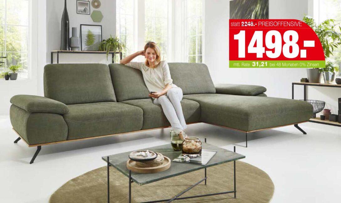 Large Size of Sofa Und Couch Zum Besten Preis Kaufen Company In Paderborn Cognac Brühl Ektorp Chesterfield Leder Stressless Big Mit Hocker Bezug Ecksofa Ottomane Eck Grün Wohnzimmer Sofa Rund Klein