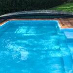 Gfk Pool Rund Wohnzimmer Gfk Pool Rund Mit Treppe Polen 3 5m 4 M 5 Komplettset 350 6m Kaufen Schwimmbecken Gartenpool Kuba Rundreise Und Baden Mini Garten Swimmingpool Esstisch