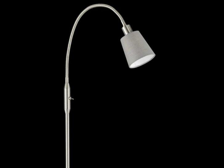Medium Size of Stehlampe Led Dimmbar Inspirierend Mit Leselampe Stehlampen Wohnzimmer Einbauleuchten Bad Sofa Leder Braun Deckenleuchte Küche Kunstleder Weiß Spiegelschrank Wohnzimmer Stehlampe Led Dimmbar