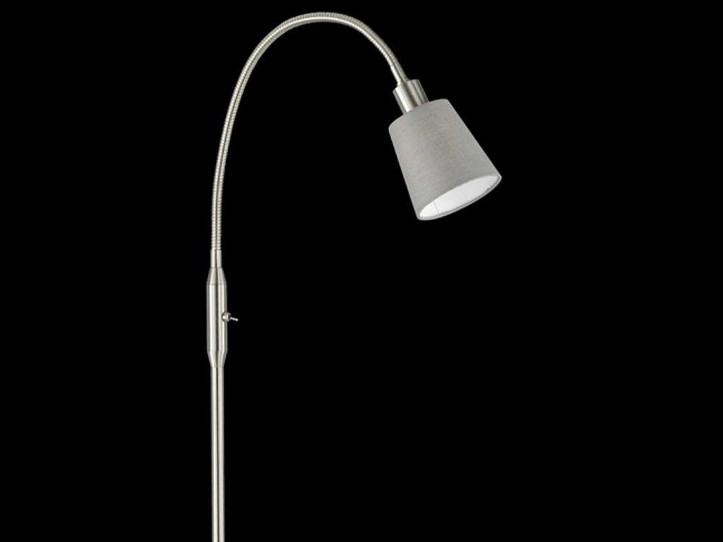 Full Size of Stehlampe Led Dimmbar Inspirierend Mit Leselampe Stehlampen Wohnzimmer Einbauleuchten Bad Sofa Leder Braun Deckenleuchte Küche Kunstleder Weiß Spiegelschrank Wohnzimmer Stehlampe Led Dimmbar