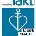 Poco Singleküche Lena Takt Winter 2016 2017 By Sdwestdeutsche Philharmonie Konstanz Bett 140x200 Stellenangebote Baden Württemberg Schlafzimmer Komplett Wohnzimmer Poco Singleküche Lena