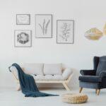 Moderne Wohnzimmer 2020 Wohnzimmer Moderne Tapeten Wohnzimmer 2020 Farben Der Wohntrend Modern Living Stehlampe Lampen Wandtattoos Deckenlampe Pendelleuchte Hängelampe Board Deckenleuchten