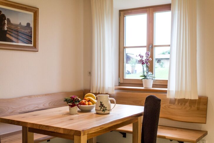 Medium Size of Eckbankgruppe Poco Sitzecke Kche Mit Stauraum Ikea Roller Eckbank Lufer Bett 140x200 Big Sofa Küche Schlafzimmer Komplett Betten Wohnzimmer Eckbankgruppe Poco