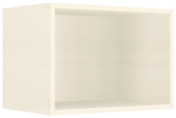 Medium Size of Küche Hängeregal L Mit Elektrogeräten Tresen Industriedesign Weisse Landhausküche Vinylboden Spüle Beistelltisch Moderne Apothekerschrank Eckunterschrank Wohnzimmer Küche Hängeregal