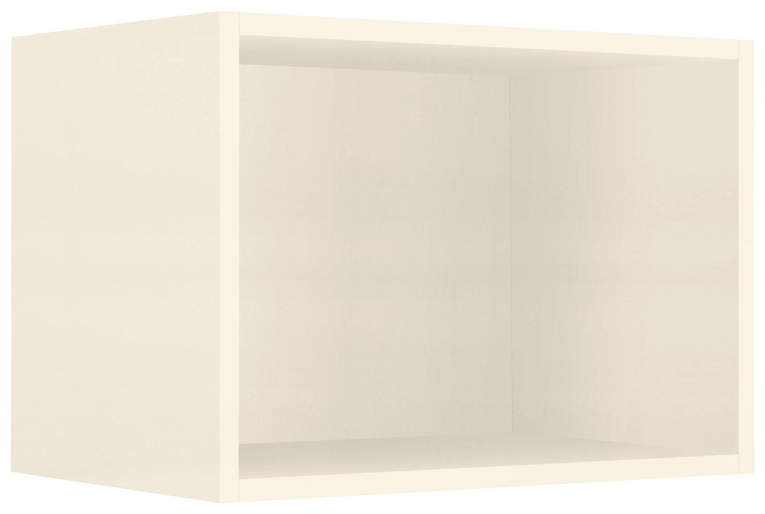 Full Size of Küche Hängeregal L Mit Elektrogeräten Tresen Industriedesign Weisse Landhausküche Vinylboden Spüle Beistelltisch Moderne Apothekerschrank Eckunterschrank Wohnzimmer Küche Hängeregal