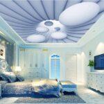 Wohnzimmer 2020 Tapeten Farben Rabatt Fr Hängeleuchte Teppiche Tisch Relaxliege Vorhänge Großes Bild Xxl Led Lampen Wandbild Fürs Hängeschrank Weiß Wohnzimmer Moderne Wohnzimmer 2020