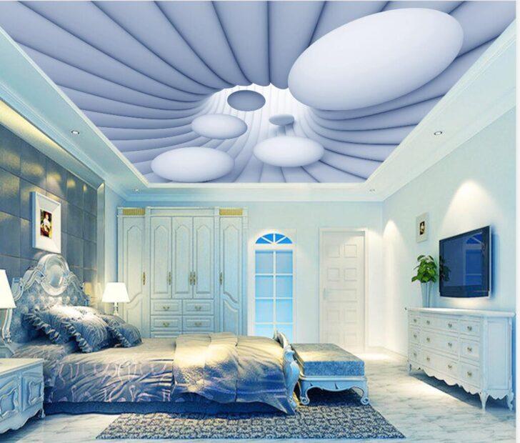 Medium Size of Wohnzimmer 2020 Tapeten Farben Rabatt Fr Hängeleuchte Teppiche Tisch Relaxliege Vorhänge Großes Bild Xxl Led Lampen Wandbild Fürs Hängeschrank Weiß Wohnzimmer Moderne Wohnzimmer 2020