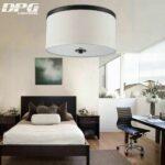 Ikea Lampen Wohnzimmer Inspirierend Schlafzimmer Groes Bild Hotel Miniküche Sofa Mit Schlaffunktion Betten 160x200 Küche Kosten Kaufen Bei Modulküche Wohnzimmer Wohnzimmerlampen Ikea