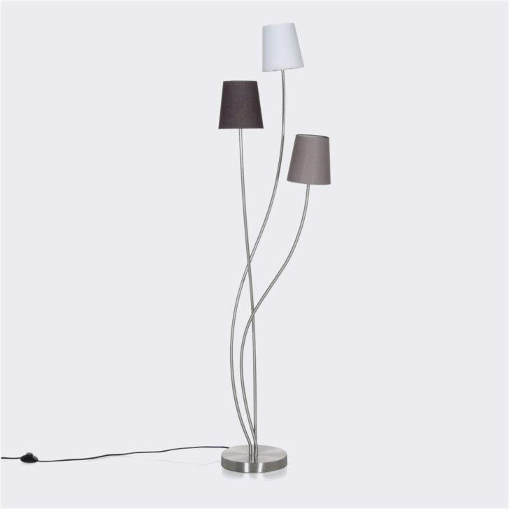 Medium Size of Wohnzimmer Lampe Stehend Alle Lieben Diese 50 Euro Von Ikea Freundinde Deckenstrahler Gardinen Designer Lampen Esstisch Badezimmer Led Deckenleuchte Stehlampe Wohnzimmer Wohnzimmer Lampe Stehend