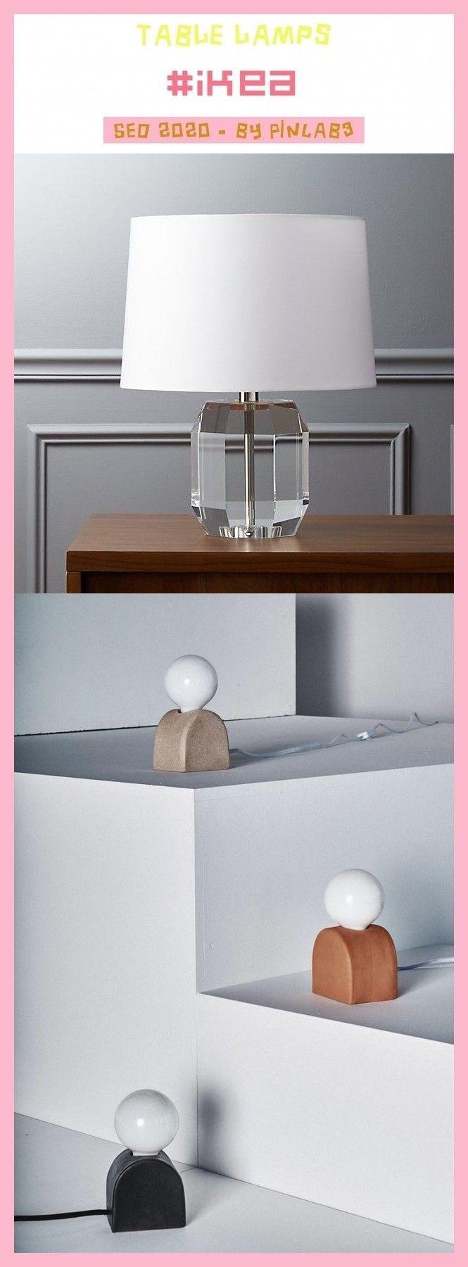 Full Size of Tisch Lampen Tischlampen Ikea Trending Wohnzimmer Küche Kosten Betten Bei 160x200 Modulküche Kaufen Miniküche Sofa Mit Schlaffunktion Wohnzimmer Wohnzimmerlampen Ikea