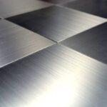 Selbstklebende Fliesen Mosaik Netzwerk Fliese Selbstklebend Silber Metall Holzoptik Bad Holzfliesen Renovieren Ohne Dusche Wandfliesen Küche Fliesenspiegel Wohnzimmer Selbstklebende Fliesen