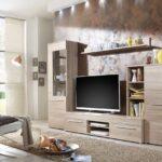 Wohnzimmerschränke Ikea Betten Bei Küche Kosten Sofa Mit Schlaffunktion Miniküche Modulküche Kaufen 160x200 Wohnzimmer Wohnzimmerschränke Ikea