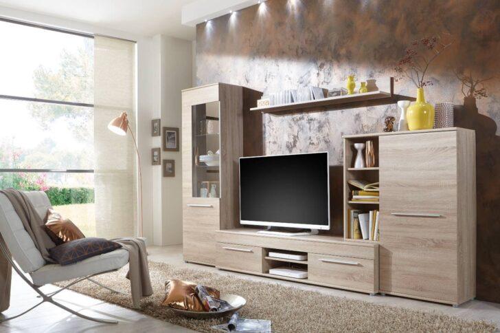 Medium Size of Wohnzimmerschränke Ikea Betten Bei Küche Kosten Sofa Mit Schlaffunktion Miniküche Modulküche Kaufen 160x200 Wohnzimmer Wohnzimmerschränke Ikea