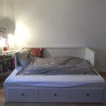 Ikea Bett 120x200 Unterschrank Test 3 Betten Mit Bettkasten Such Frau Fürs Halbhohes Wildeiche Aus Paletten Kaufen Himmel Küche Kosten 140x200 Günstig Wohnzimmer Ikea Bett 120x200