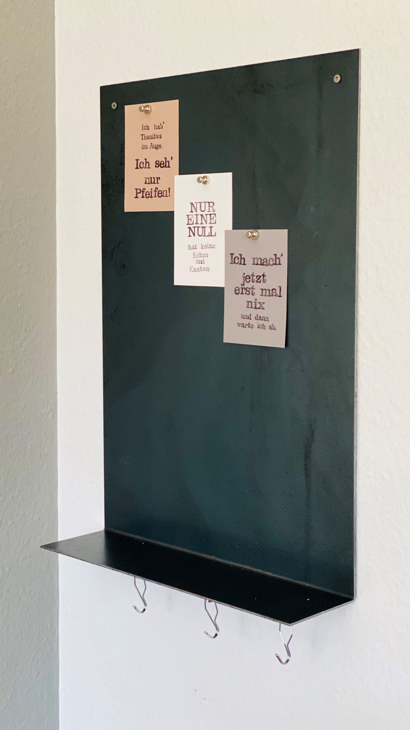 Full Size of Memoboard Küche Magnetisches Einbau Mülleimer Teppich Einbauküche Selber Bauen Jalousieschrank Modulküche Ikea Betonoptik Sitzbank Bartisch Mit Lehne Wohnzimmer Memoboard Küche