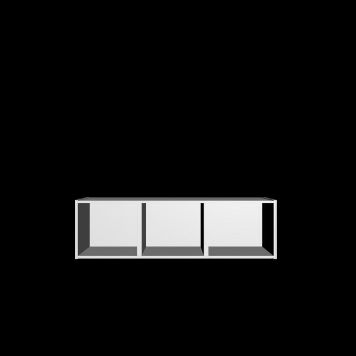 Medium Size of Wandregal Ikea Küche Billy Landhausstil Teppich Spüle Wanduhr Bauen Mit Tresen Anthrazit Pentryküche Singelküche Miniküche Geräten Wohnzimmer Wandregal Ikea Küche