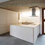 Küchenmöbel Schreinerei Lukas Seng Viersen Kchenmbel Wohnzimmer Küchenmöbel