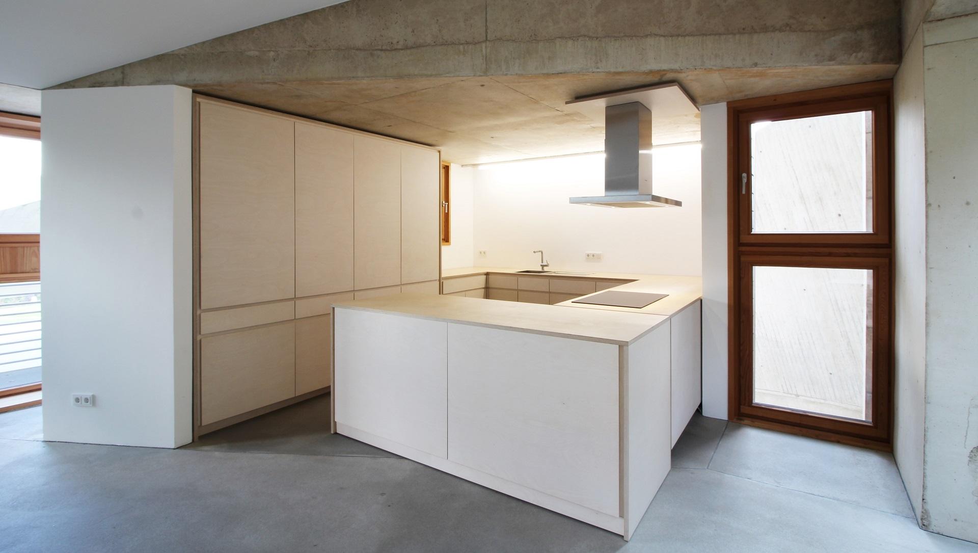 Full Size of Küchenmöbel Schreinerei Lukas Seng Viersen Kchenmbel Wohnzimmer Küchenmöbel