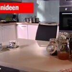 Landhausküche Einrichten Wohnzimmer Landhauskche Im Landhausstil Einrichten Roller Wohnideen Youtube Badezimmer Landhausküche Grau Weiß Weisse Gebraucht Kleine Küche Moderne