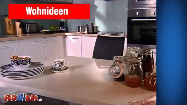 Medium Size of Landhauskche Im Landhausstil Einrichten Roller Wohnideen Youtube Badezimmer Landhausküche Grau Weiß Weisse Gebraucht Kleine Küche Moderne Wohnzimmer Landhausküche Einrichten