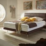 Komplettes Schlafzimmer Komplett Guenstig Gardinen Deckenleuchte Deckenlampe Luxus Modern Mit Lattenrost Und Matratze Günstige Vorhänge Sitzbank Weiss Truhe Wohnzimmer Schlafzimmer Braun