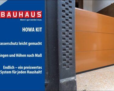 Heizkörper Bauhaus Wohnzimmer Heizkörper Bauhaus Masys Hochwasser Kit Standard B H 1 Wohnzimmer Bad Badezimmer Für Elektroheizkörper Fenster