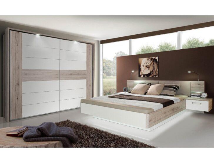 Medium Size of Schrankbett 180x200 Ikea Bett Schrank Mit Sofa Set Vertikal Nehl Zwei Betten Bei Miniküche Günstig Küche Kaufen Nussbaum Rauch Massiv Weiß Schlaffunktion Wohnzimmer Schrankbett 180x200 Ikea